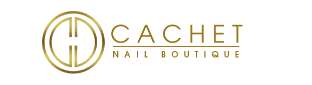 Cachet Nail Boutique